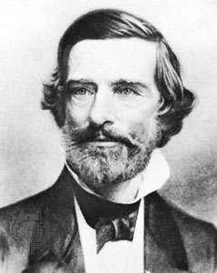Samuel-Gridley-Howe