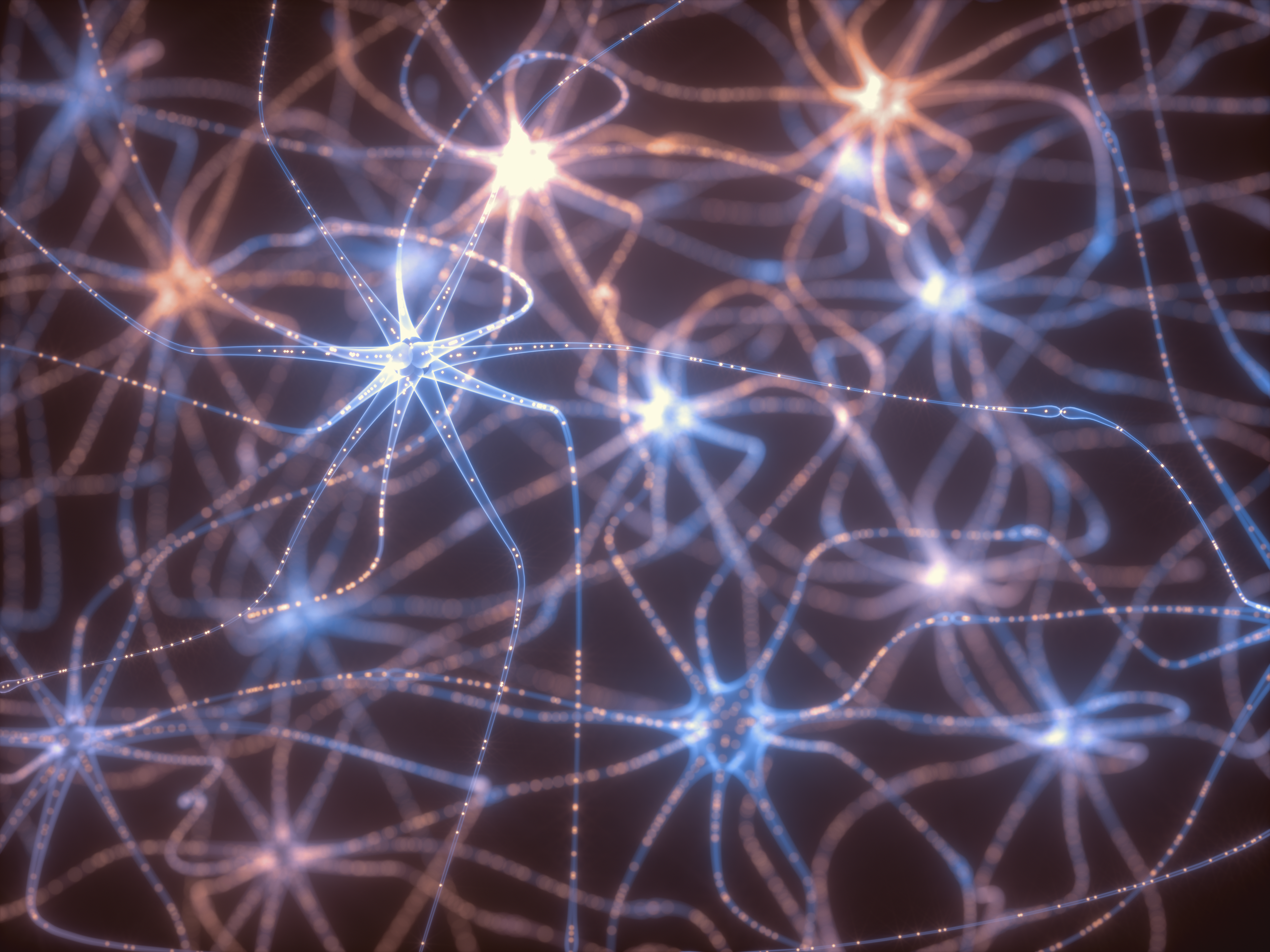 neurons-electrical-pulses-P4VZFBS