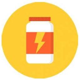 vitamin_icon
